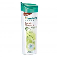 SOFT & SHINE šampón na normálne vlasy