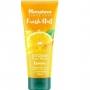 FRESH START face wash lemon