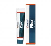 PILEX masť na hemoroidy