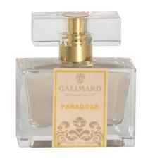 Paradoxe Parfum 30 ml
