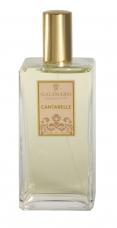Cantabelle EdP 200 ml