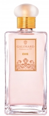 Evie EdP 200 ml
