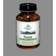 Neem - Vnútorná očista