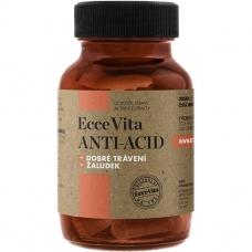 Ecce Vita ANTI-ACID trávenie bez prekyslenia