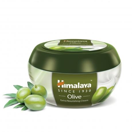 OLIVE extra nourishing výživný krém 50 ml