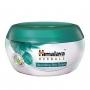 NOURISHING SKIN krém s Aloe Vera 150 ml