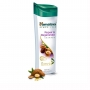 REPAIR & REGENERATE šampón na regeneráciu poškodených vlasov