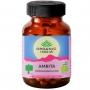 AMRITA regenerácia, detoxikácia