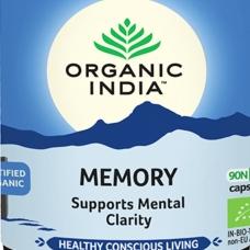 MEMORY na pamäť a koncentráciu