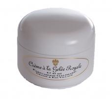 Royal Jelly denný krém 50 ml