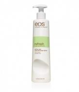EOS Telové mlieko - Refresh