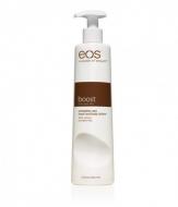 EOS Telové mlieko - Boost