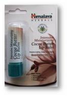 Balíček moisturizing balzam na pery s kakaovym maslom 3 ks