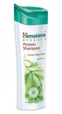 Proteínový šampón na normálne vlasy - Soft & Shine
