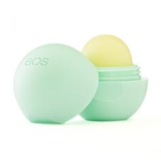 EOS Balzam na pery - Sweet Mint