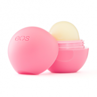 EOS Balzam na pery - Strawberry Sorbet