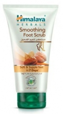 Foot Care peeling na nohy