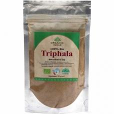 BIO TRIPHALA čaj na detoxikáciu organizmu