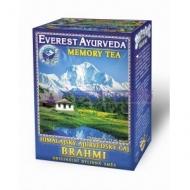 BRAHMI sypaný čaj na pamäť a mozgovú činnosť