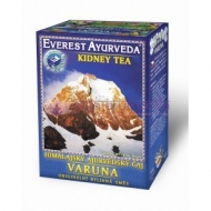 VARUNA sypaný čaj na ľadviny a močové cesty