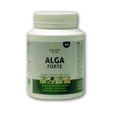 Alga Forte - Detoxikácia, znižovanie nadváhy