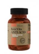 ANTI-ACID - trávenie bez prekyslenia