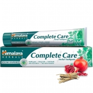 COMPLETE CARE zubná pasta