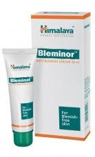 Krém proti pigmentovým škvrnám Bleminor