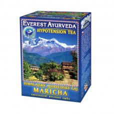 MARICHA sypaný čaj nízky krvný tlak