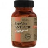 ANTI-ACID trávenie bez prekyslenia