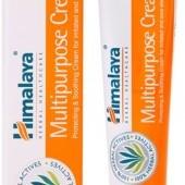 MULTIPURPOSE viacúčelový antiseptický krém