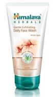 Face Wash - Peelingový pleťový gél