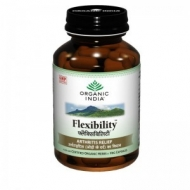 Flexibility - Zdravé kĺby