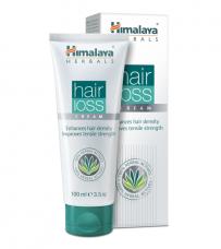 HAIR LOSS krém proti vypadávaniu vlasov