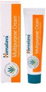 Multipurpose (antiseptický) krém