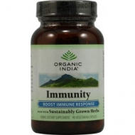 Immunity - Obranyschopnosť organizmu