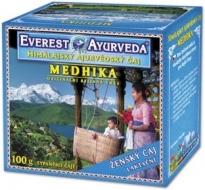 ČAJ MEDHIKA - Čaj pre dojčiace ženy