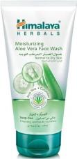 Face Wash - Hydratujúci pleťový krém