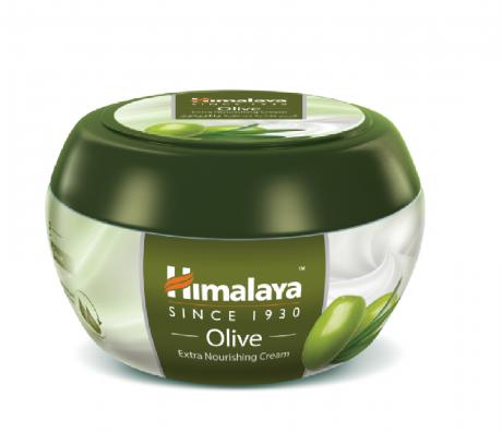 OLIVE extra nourishing výživný krém 150 ml