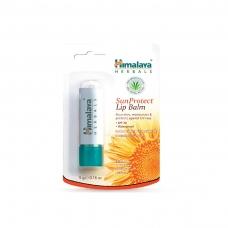 SUN PROTECT balzam na pery s UV filtrom