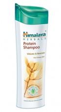 Proteínový šampón na mastné vlasy - Volume & Bounce
