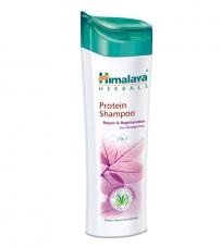REPAIR & REGENERATION šampón na poškodené vlasy
