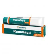 Rumalaya gél bolesť kĺbov a kostí