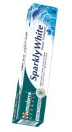 Zubná pasta – Bieliace účinky