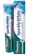 SPARKLY WHITE zubná pasta s bieliacim účinkom