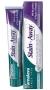 STAIN-AWAY zubná pasta na odstránenie povlaku