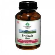 Triphala - Vnútorné prečistenie