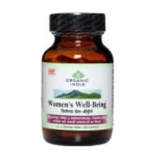 Zdravie pre ženu