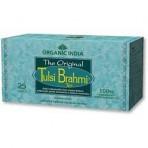 Čaj Tulsi - Brahmi