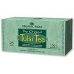 Čaj Tulsi - Original